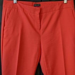 Vince Camuto Pants Size 8